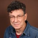 Jim Frazin, CFP(r), AIF(r)