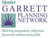 Member of the Garrett Planning Network