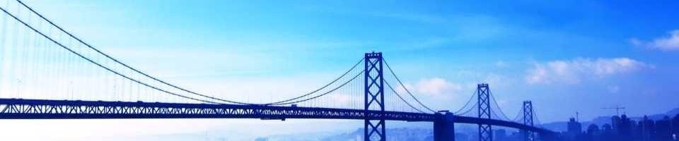 slider_bay_bridge_across_troubled_waters