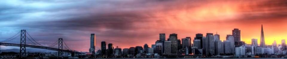 slider_sf_skyline_sunset