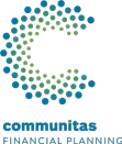 Communitas Financial Planning